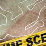 Guardián de compañía de seguridad muere accidentalmente
