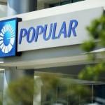 Informe del Banco Popular sobre asalto a oficina Luperón
