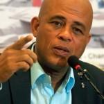 El controversial anuncio del presidente de Haití