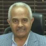 JAD confirma Haití vedó productos dominicanos