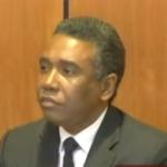 Nominado Félix Bautista en lista de casos de corrupción más grandes