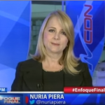 Nuria-1