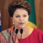 "Abogado Estado Brasil: Acusaciones contra Rousseff son ""mentirosas"""