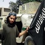 Confirmada muerte de presunto organizador atentados París