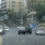 COE mantiene 13 provincias en alerta; reporta 515 desplazados y 103 viviendas afectadas por lluvias