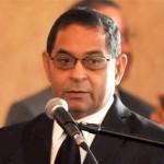 Presidente SCJ: jueza Awilda Reyes recibió dinero para fallar a favor de regidor Pedro Brand