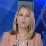 Nuria Piera: ¿Qué será más fácil? Conteo JCE, petición Episcopado o Ejército sin metrosexuales