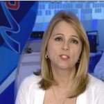 Opinión Nuria Piera: RD inmersa en problemas, mientras conteo de votos no finaliza