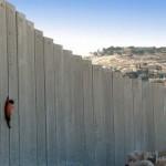 Ante plan de Trump, OIM dice muros contra inmigración son contraproductivos