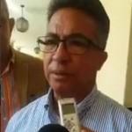 Ex ministro de Defensa sale a cumplir libertad condicional