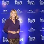FOA 2016 ofrece una mirada a la nueva industria de la publicidad y el mercadeo