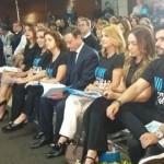 PGR y Unicef presentan campaña contra la explotación sexual infantil