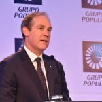 Grupo Popular reconocerá buenas prácticas entre sus más de 3,800 proveedores