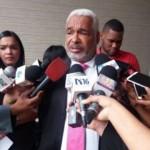 Opiniones encontradas entre legisladores tras declaraciones de embajador EEUU