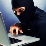 Indotel advierte sobre piratas cibernéticos que roban datos a usuarios