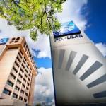 Autoferia Popular ofrece tasas fijas desde 8.50%