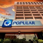 Banco Popular informa sobre asalto CNP Plaza Lama 27 de Febrero