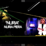 """Nuria Piera gana """"Programa de Investigación del Año"""" en los Premios Soberano 2017"""