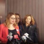 Comisión Cámara de Diputados pide se elimine matrimonio infantil en el país
