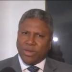 Oposición pide al procurador dar a conocer nombres de implicados en caso Odebrecht