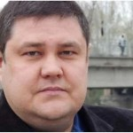 Rusia: investigan asesinato de un periodista