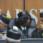 JCE favorece sentencia de TSE sobre reducción de recursos a partidos