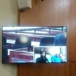 Retoman juicio a implicados en muerte de ex-rector UASD