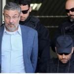 Brasil: condenan a 12 años de prisión a exministro de los gobiernos Lula da Silva y Dilma Rousseff