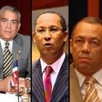 Según informe, nueve de 32 senadores aumentaron su fortuna en últimos seis años