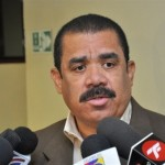 Senador de Elías Piña denuncia 4,000 haitianos trabajan en empresas sin documentos