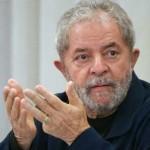 Justicia brasileña embarga los fondos de pensión a expresidente Lula