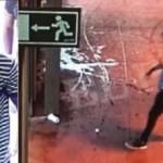 Confirman muerte de hombre sospechoso de atentado en Barcelona