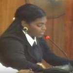 Tribunal Colegiado DN descarga ex director INAPA de acusaciones