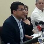 Modifican cambio de horario para tránsito de vehículos pesados por Malecón SD