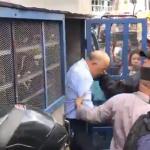 Exdirector OMSA niega haya ordenado matar abogado Yuniol Ramírez
