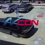 Video de supuesta entrega de millón de pesos a Yuniol Ramírez por empresario Eddy Santana Zorilla