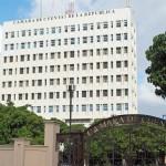 Cámara de Cuentas sólo tiene publicadas en su web auditorías OMSA hasta 2010