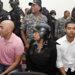 Aplazan revisión de coerción a Bolívar Ureña y Marlin Martínez por caso Emely Peguero