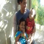 Dos niños son abandonados, uno en Bonao y  otro en la Vega