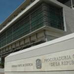 Procuraduría recibe informe sobre oficiales involucrados en caso de droga en aeropuerto La Romana; se presume cargamento fue enviado a EE UU y Europa