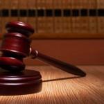 Continúa juicio preliminar contra implicados en violación de menor con discapacidad