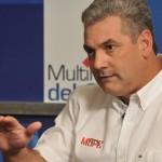 Ministro de Obras Públicas invertirá RD$ 150 millones en asistencia vial en el 2018