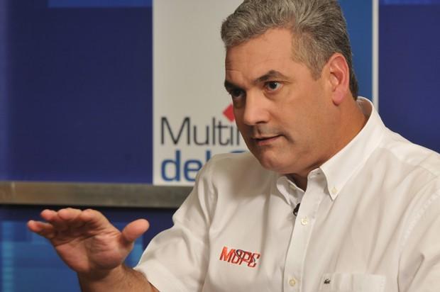 http://nuria.com.do/wp-content/uploads/2017/12/ministro-de-Obras-P%C3%BAblicas-Gonzalo-Castillo.jpg