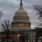 Trump invitó al líder demócrata del Senado a negociar sobre  inminente cierre del Gobierno