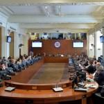 La OEA insta a Maduro a cancelar elecciones presidenciales de abril