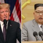 """EE UU impondrá sanciones """"más grandes"""" a Corea del Norte"""