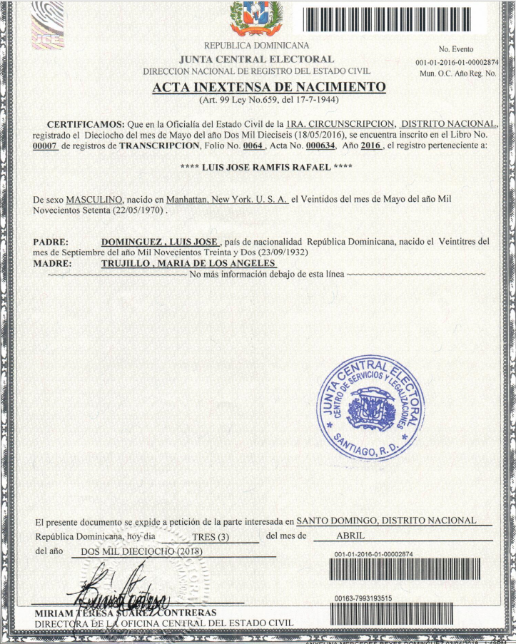 Nuria Piera: Abogado analiza impedimentos constitucionales para ...